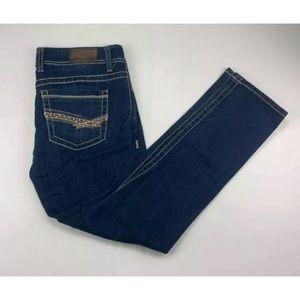 BKE Denim Women's Dakota Jeans Size 29